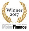 Motor Finance Awards